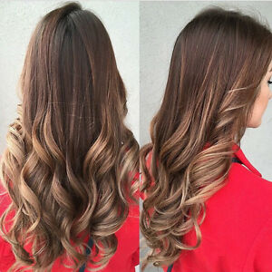 balayage californien ombre 89 wow service coiffeur longueuil south shore greater. Black Bedroom Furniture Sets. Home Design Ideas