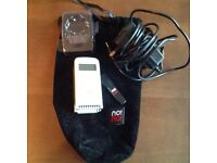 NoNo Personal Hair Removal System