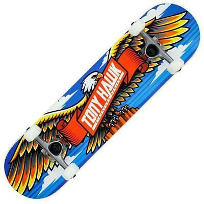 Tony Hawk 180 Series Wingspan Skateboard