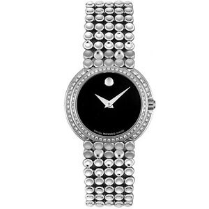 Movado Ladies Watch
