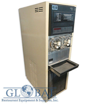 Cornelius Ice Cream Maker Or Slush Machine Two Flavor