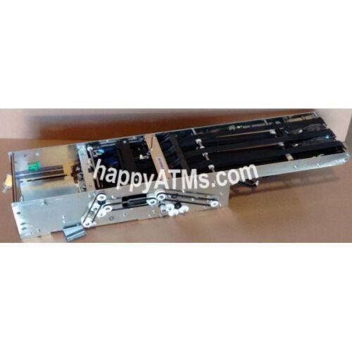 NCR 6634 S1 PRESENTER LONG NOSE 110/220V R/A PN: 445-0688274