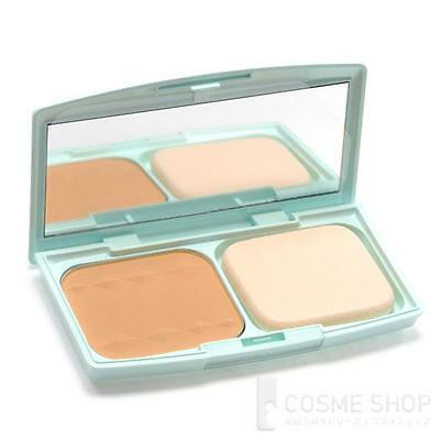 """F/S From JAPAN CEZANNE UV Foundation EX Plus EX3. Ochre """"with case"""""""