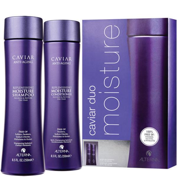 Alterna для волос: купить шампунь по доступной цене в