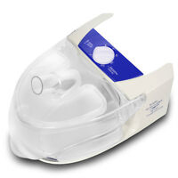 ResMed H4i CPAP Humidifier