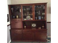 Display Unit £100 O.N.O.
