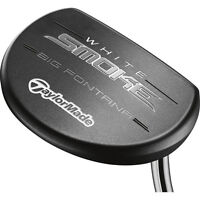 BRAND NEW TAYLORMADE PUTTER