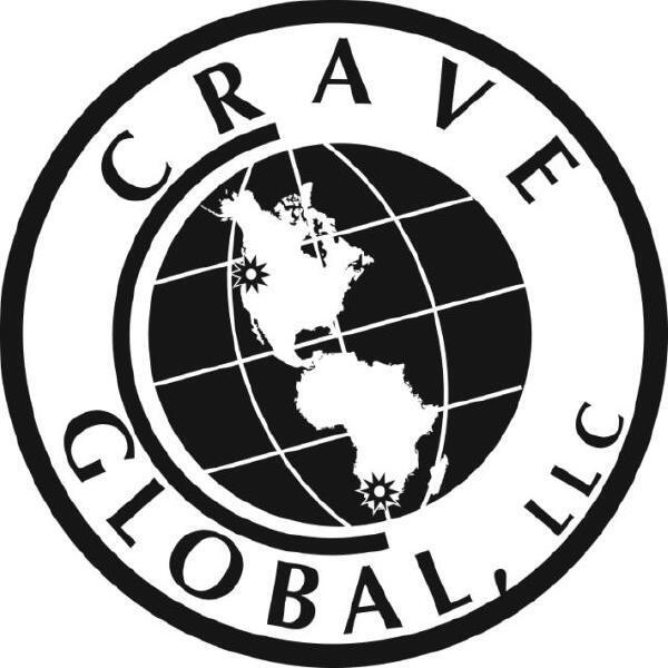 Crave Global, LLC
