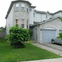 Room for Rent - July  or August (Basement with large windows)