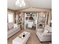 Holiday Home, Lodge, Caravan, 5 Star Park, Anglesey, North Wales, Spa, Swimming Pool, Snowdonia