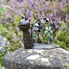 Snail Ornaments/Sculptures/Statue Garden Ornaments