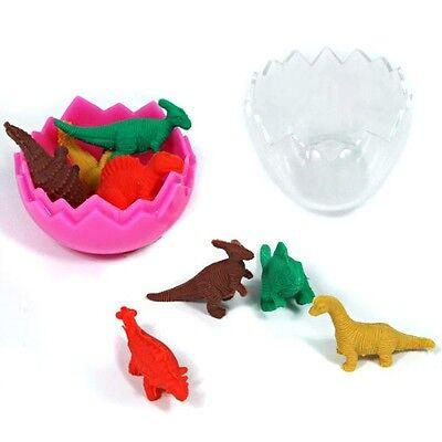 leinen Radiergummis (Dinosaurier Radiergummis)