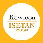 Kowloon-Isetan