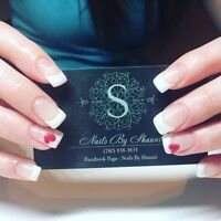 Nails By Shauni - Accepting New Clients