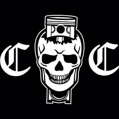 corwell_customs_Inc