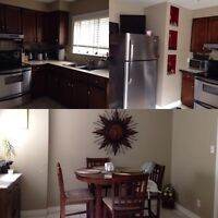 House for Rent in Clarkson