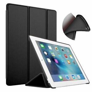 Premium PU Leather Case for iPad Mini 1/2/3/4