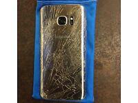 Samsung 7