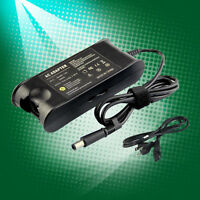 Power Adapter for Dell Laptop