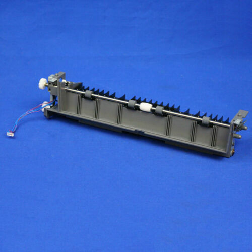 Lexmark New OEM 40X6167 Paper Exit Guide