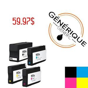 Ink And Laser Toner Cartridges Refill & Compatible Save 85%.
