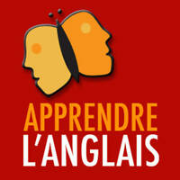 ANGLAIS/ENGLISH COACHING PRIVÉ BUT PERSONNEL OU TRAVAIL