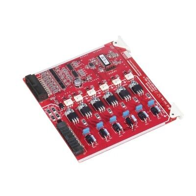Prince Castle 547-221spt Kitheater Control Board