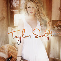 Taylor Swift & Vance Joy Rexall Place Edmonton, Tues Aug 4