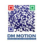 dm-motion