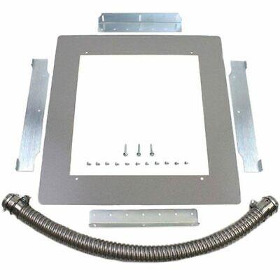 Reliance Controls Protran 2 - 8-10 Circuit Transfer Switch Flush Mount Kit