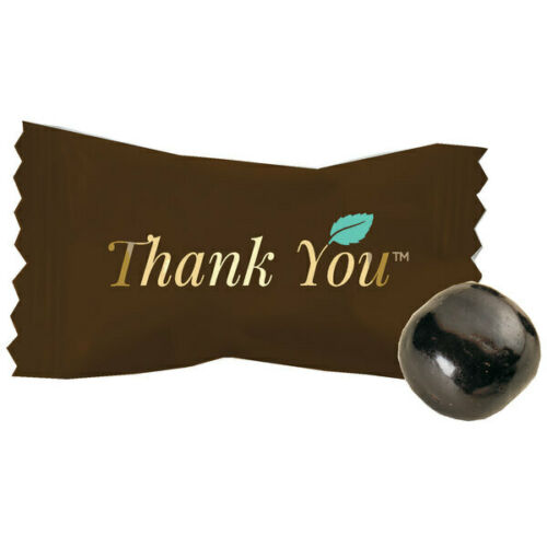 Hospitality After Dinner Mints & Candies 100 Packs (select flavor below)