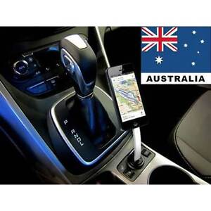 Lightning Flexible USB Data Sync Stand NEW Mount Cable for iPhone Melbourne CBD Melbourne City Preview