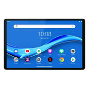 "Tablet Lenovo Tab M10 10,3"" FHD Octa Core 4 GB..."