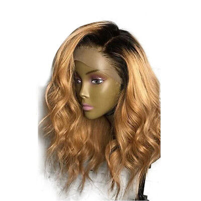 Wigs Same Day Shipping (IN STOCK SAME DAY SHIP 100% 20INCH BRAZILIAN GLUELESS FULL LACE WIG 130%DENSITY)