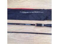 Brand new float rod