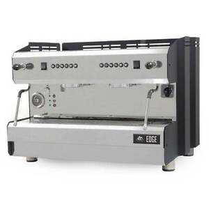Brand New ACM Edge Commercial Coffee Machine Roselands Canterbury Area Preview