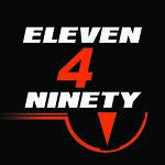 Eleven4Ninety
