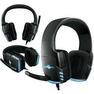 Razer Banshee - Gaming headset / Casque de jeux