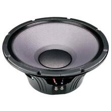 NEW P.Audio P180/2241MkII 1000 Watt 18 Inch Low Frequency Woofer Brookvale Manly Area Preview