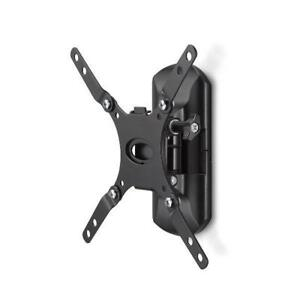"""Insignia NS-HTVMT1701-C 13"""" - 32"""" Tilting TV Wall Mount (New Other)"""