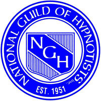 Learn How Hypnosis, Life Coaching and NLP Can Help You.