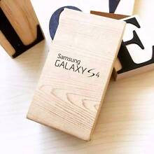 Brand new sealed Samsung Galaxy S4 UNLOCKED in box Calamvale Brisbane South West Preview