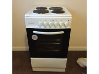 Cookworks Electric cooker