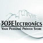 303electronics