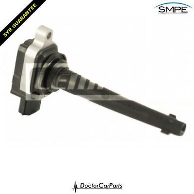 Ignition Coil FOR NISSAN X-TRAIL T31 07->13 CHOICE1/2 2.0 Petrol MR20DE SMP