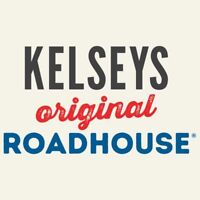 Kelsey's Original Roadhouse - All positions