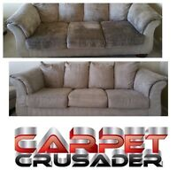 Thunder Bays Premier carpet cleaner!!
