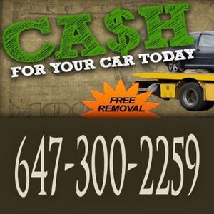 $300-$5000 FOR ALL KINDS OF VEHICLES SAME DAY SERVICE.