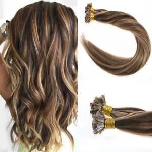 Pose et vente d'extensions capillaires - BEST Hair extensions -