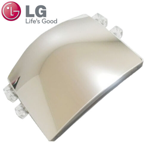 LG Replacement Optical Reflector Mirror Glass for HF65LA, HF65FA, PF1000U